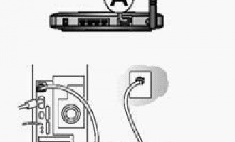 netgear无线路由器设置 netgear路由器设置教程图解