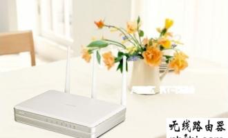 无线路由器三种设置方法:家庭拨号设置、单位动态ip设置和学校静态ip设置