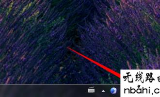 tplogincn登录首页 怎么设置,亲身经历教你如何设置路由器