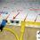 电信光猫路由器如何设置